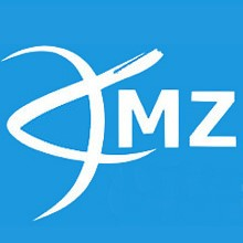 MZ Glastechnik GmbH & Co. KG